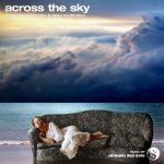 Across-The-Sky-CD-Design
