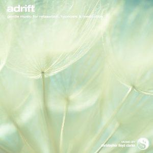 Adrift-CD-Design