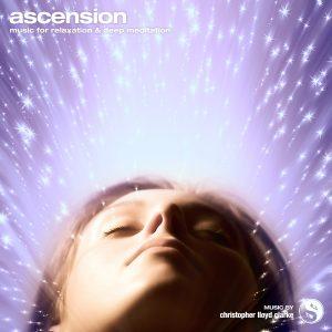 Ascension-CD-Design