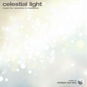 Celestial-Light-CD-Design
