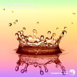 Crystal-Rain-CD-Design