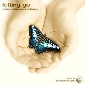 Letting-Go-CD-Design