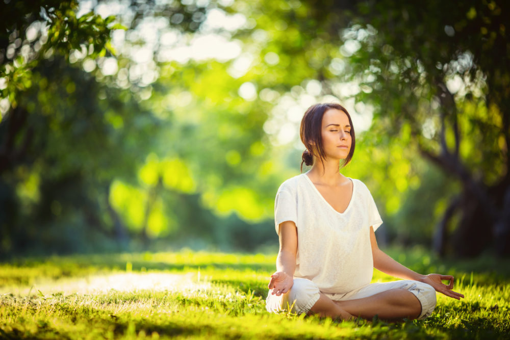 alpha meditation, alp[ha meditation techniques, meditation and alpha brainwaves