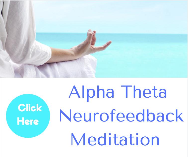alpha meditation, alpha meditation techniques, meditation and alpha brainwaves